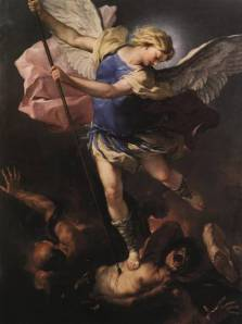 [St._Michael_(St._Michael_the_Archangel).jpg]